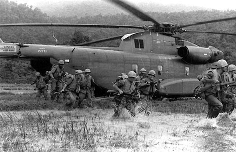 marines-vietnam